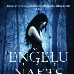 latvian cover
