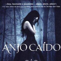 Portuguese (Portugal) cover