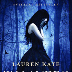 Croatian cover