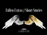 Fallen Extras/ Short Stories