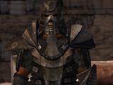 Warlord Gear