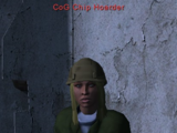 Enemy: CoG Chip Hoarder