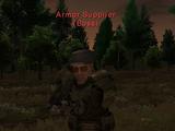 Enemy: Armor Supplier
