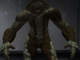 Enemy: Bongo