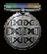 Gaunts Commendation Icon