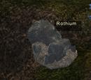 Node: Rothium