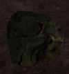 Iron deposit