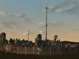 Lifenet Labs