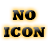 Icon Placeholder