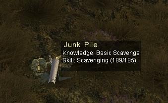 JunkPile