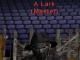 Enemy: A Lark