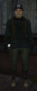 NPC Darius Chu