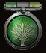 Vista Emblem