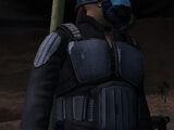 Kinetic Aid Vest Mk 2