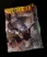 Aged Hunting Magazine