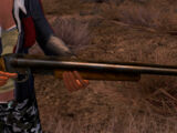 Lemke Arms 20 Gauge