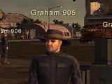 NPC: Graham 905