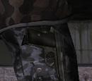 GA-8 Sidearm