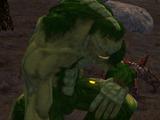 Enemy: Grunch