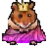 Princess Hammina Icon