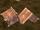 Node: Curious Debris (Plateau)