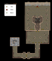 Catacomb B2