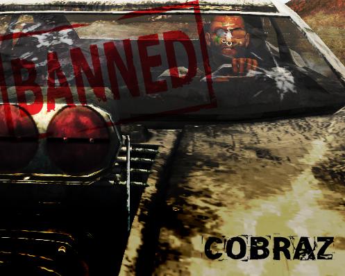 Cobraz-profile-page