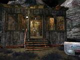Citadel Auction Bundle