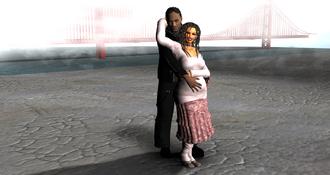 T-cj-pregnant