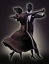 File:Dance.png