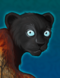 Pantherkitten