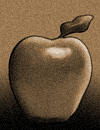 Goldenapple TC