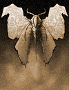 File:Keepermoth TC.png