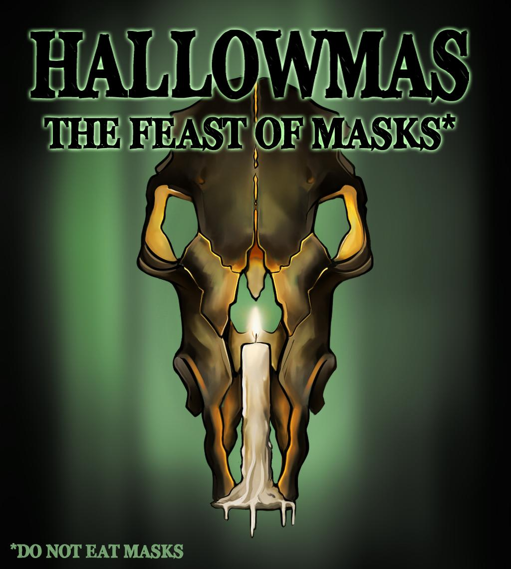 Category:Hallowmas/2014 | Fallen London Wiki | FANDOM ... - photo#15