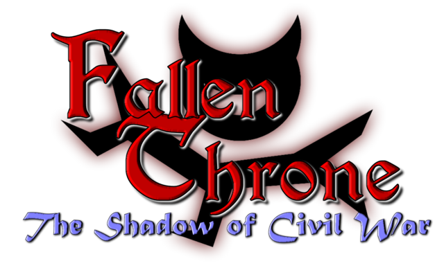 File:FallenThrone.png