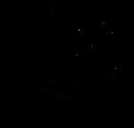 PathNamrasu
