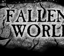 Fallen Worlds TCG Wiki