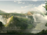 Grand Menagerie (Scneario)