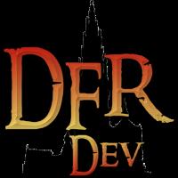 DFRDev