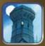 File:TowerofAlteration.png
