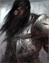 Baron Duin Halfmorn Leader pic