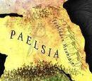 Paelsia