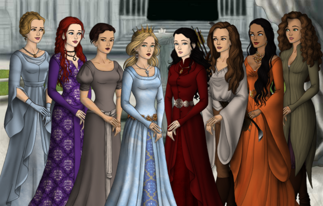 File:Womenoffallingkingdoms.png