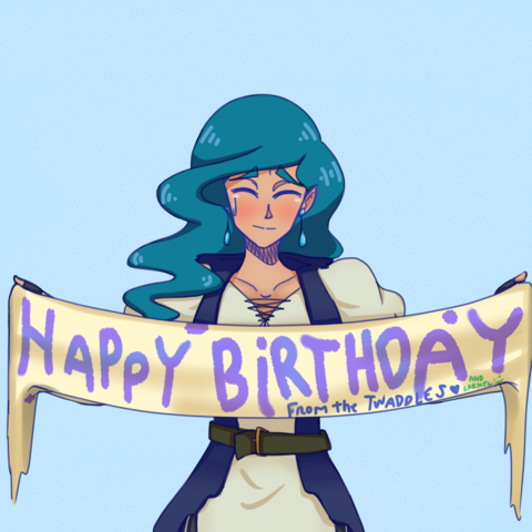 File:Dio's Birthday.PNG