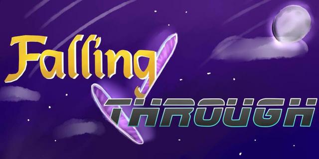 File:Falling Through logo.png