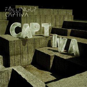 File:Captiva.jpg