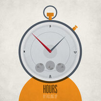 Small-hours