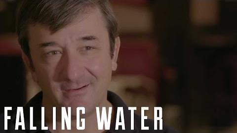 Falling Water Blake Masters Episode 103 Recap