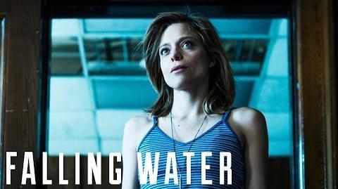 Falling Water Blake Masters Episode 102 Recap