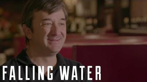 Falling Water Blake Masters Episode 104 Recap
